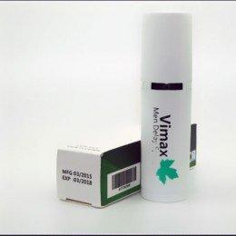 VIMAX男士外用持久液延時噴霧劑防早洩延長時間