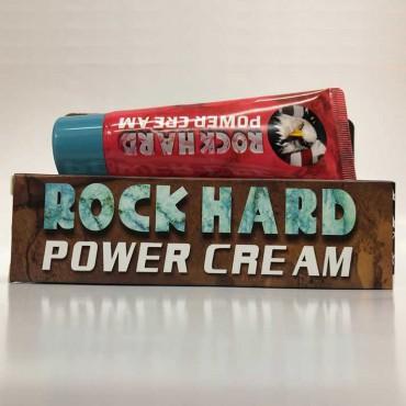 男用rock hard增大軟膏陰莖增長增粗